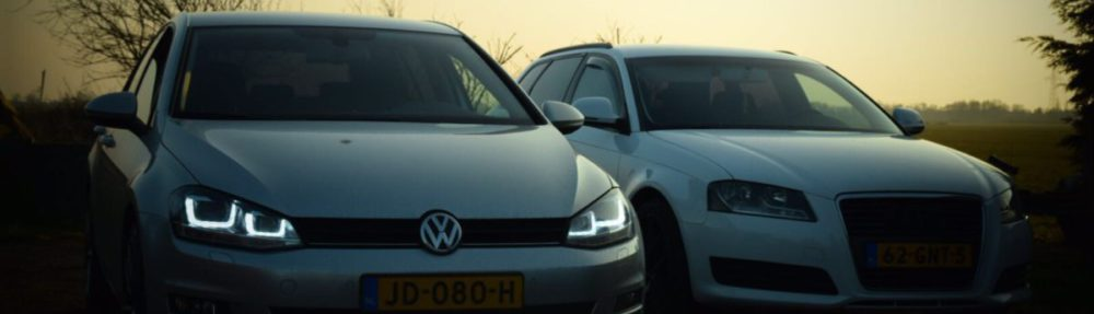 Royal Car Import